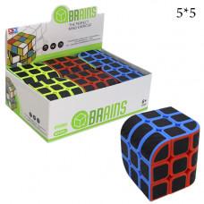 Кубик-Рубика Изогнутый