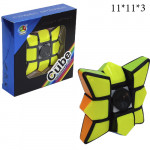 Кубик-Рубика 1*3 Спинер