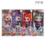 Куклы Poopsie в ассортименте