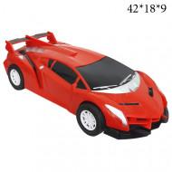 Машинная инерционная Lamborghini Aventador
