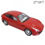 Машина инерционная Aston Martin v8 Vantage