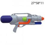 Водные пистолеты (0)