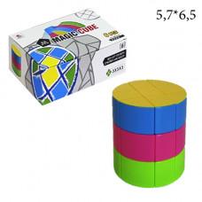 Кубик-Рубика Цилиндр