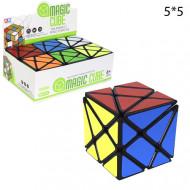 Кубик-Рубика Сквер-3
