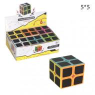 Кубик-Рубика 2*2 Цветной