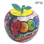 Кукла сюрприз Poopsie в яблоке - Копилка