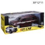 Машина Suv Car на радиоуправлении