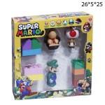 Набор Супер Марио