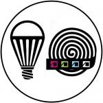Проекторы, LED ленты (7)