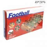 Настольная игра Футбол (большой)