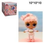 Кукла сюрприз LOL в шарике 26 серия 1шт.