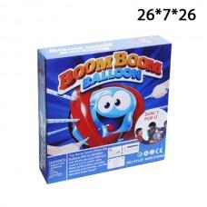 Настольная игра Бум Бум Балун (Boom Boom Balloon)