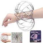 Интерактивная игрушка волшебный браслет Magic Ring