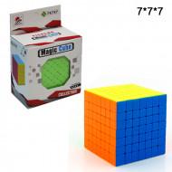 Кубик-Рубика 7*7