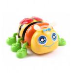 Механические игрушки (0)