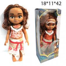 Кукла Моана (большая)
