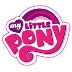Пони - Little pony (18)