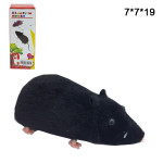Мышка двигающиеся в ассортименте