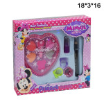 Косметика (Minnie make -up set )