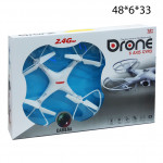 Квадрокоптер ( Drone 6 axis gyrd)