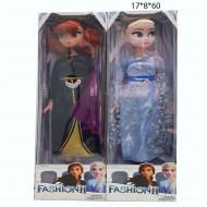 Куклы (Фрозен 2 ) средние