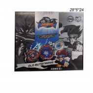 Арена (Hnvodt Old Butstrong ) Beyblade