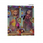 Куклы сказка в ассортименте