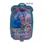 Кукла (Enchantimals ) в ассортименте на блистере