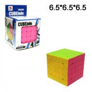Кубик Рубика 5*5
