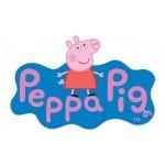 Свинка Пеппа (9)