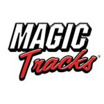 Magic tracks (5)