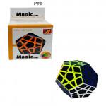 Кубик ( Magic cube) большой