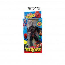 Фигурка (Heroes) Человек-Паук