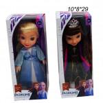 Кукла ( Fashion2)  средняя