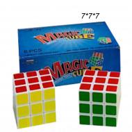 Кубик-рубик   Элитный большой
