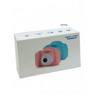 Камера ,фотоапарат детский ( Children s Digital Camera )