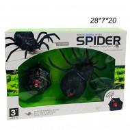 Паук ( Spider) на радиоуправлении