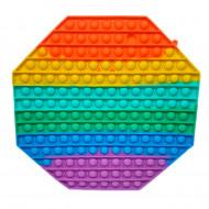 Попит многоугольник большой ( цена может меняться )