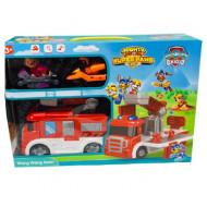 Щенячий патруль Пожарная машина