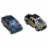 Машинки модельки ( Seeker)