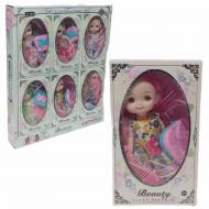 Куклы (Beauty) в ассортименте