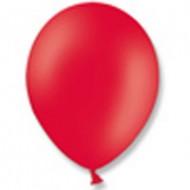 Шары (12/30см) красные 100 шт.