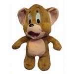 Мягкая игрушка Мышка Джерри