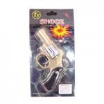 Пистолет Шок + Зажигалка