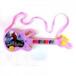 Гитара музыкальная