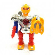 Робот (cosmosRobot) ходячий