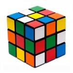 Кубик рубика (Большой)