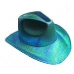 Шляпа Перламутровая