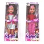 Кукла Happy